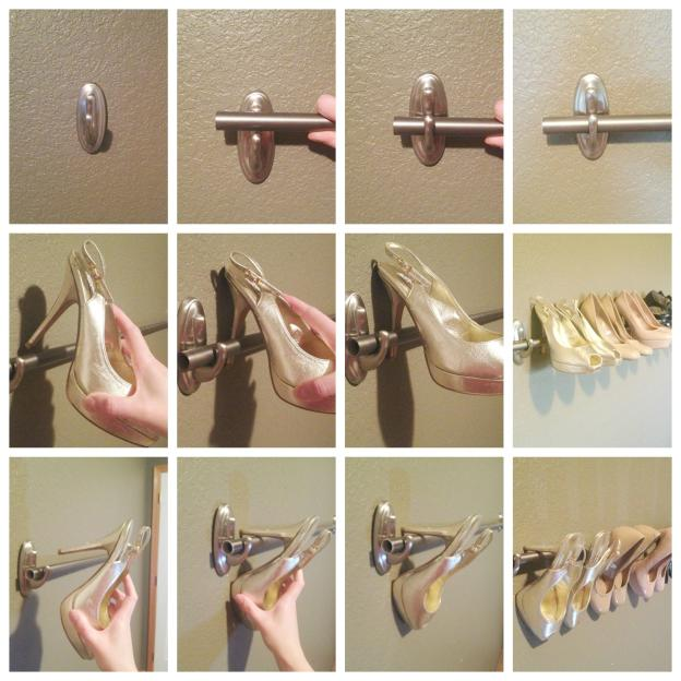 3m hooks for curtains. command™smart ideas 3m hooks for curtains m