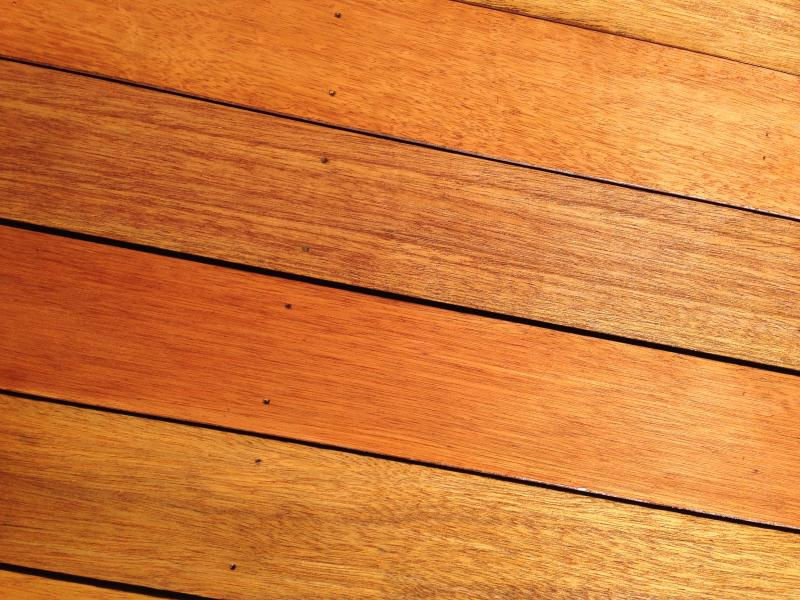 Cabot Australian Timber Oil Natural Transparent Exterior Stain