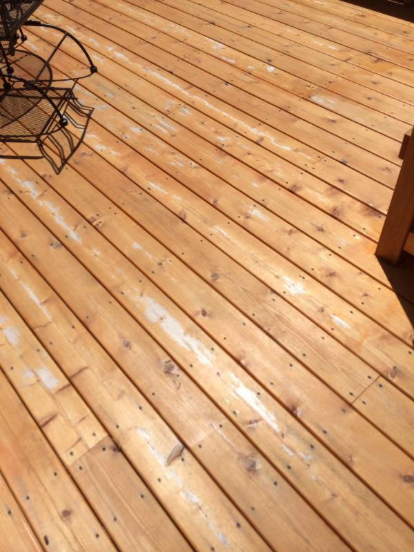 cabot wood toned deck siding stain cabot