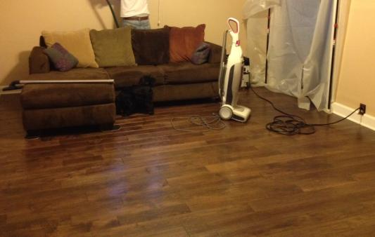 Hickory Wood Floors Cheap Flooring