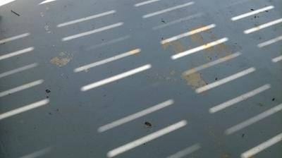 Porch U0026 Patio Floor Gloss Paint   Concrete Coatings | Behr Paint