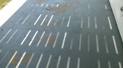 Porch U0026 Patio Floor Paint   Gloss Enamel | BEHR PREMIUM® | Behr