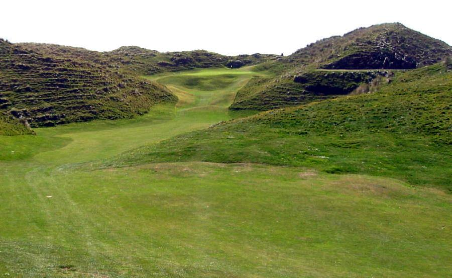 The 10 Best Golf Hotels in Ballybunion, Ireland | Booking.com