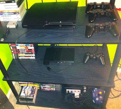 Find great deals on eBay for playstation 3 console refurbished. Shop with confidence.