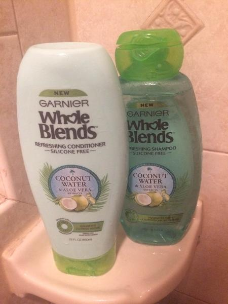 page 5 of reviews whole blends coconut water aloe vera hydrating