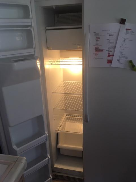 4f9ce57a a231 5599 9c48 22d1b0bfb4ab ge� energy star� 25 3 cu ft side by side refrigerator with  at arjmand.co
