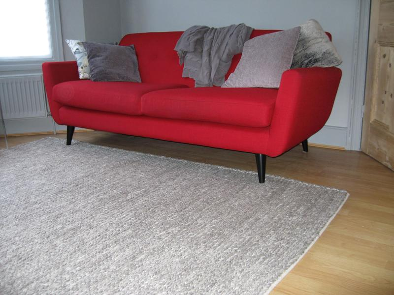 Rugs B And Q Ideas