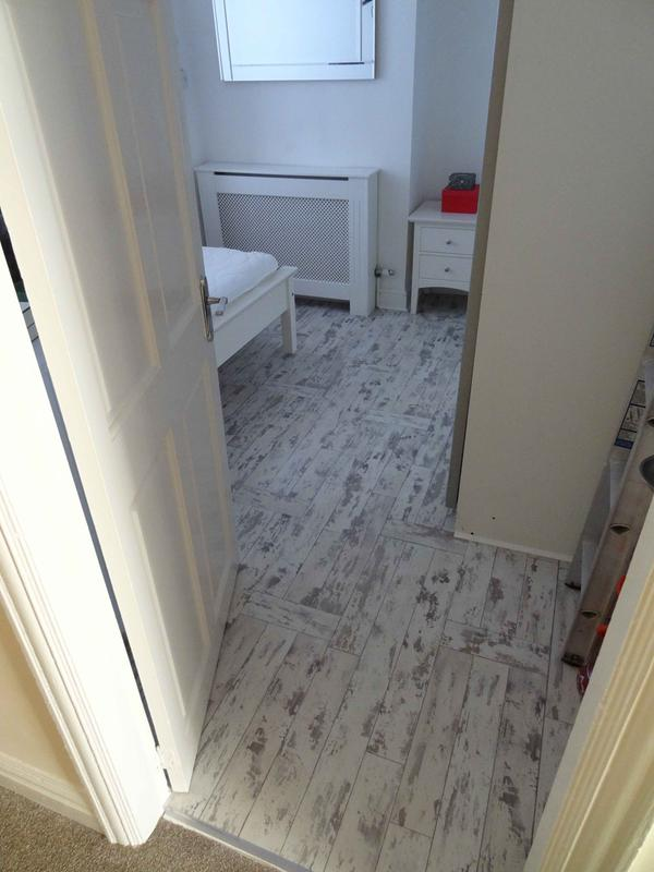 Attractive Underlay For Laminate Flooring Wickes Sketch Home Floor