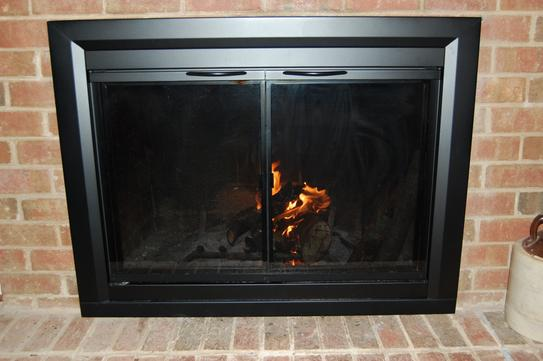 coleman electric fireplace problems parabee