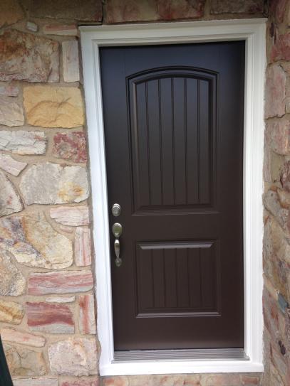 masonite exterior door rough opening picture album images picture