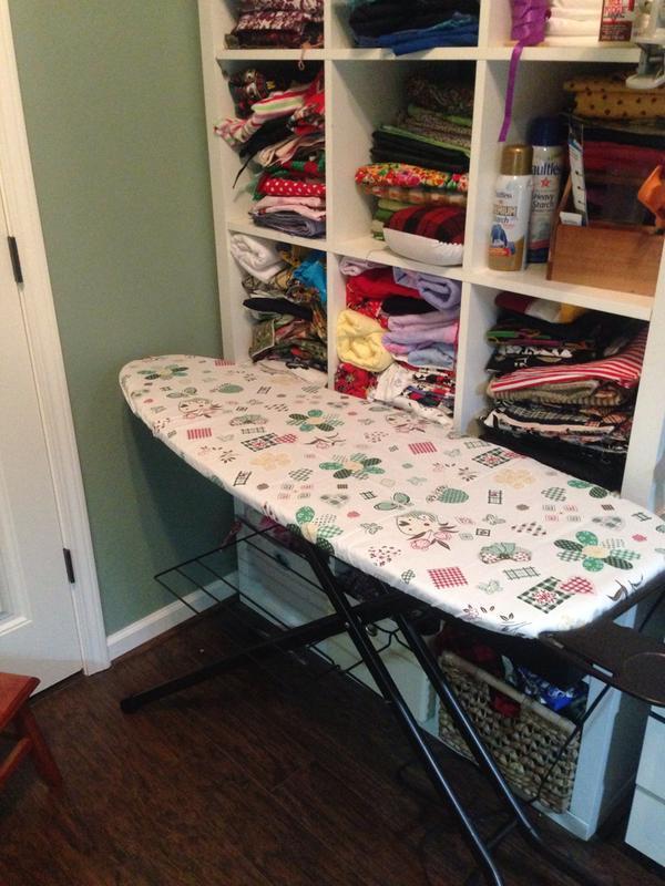 ironing board furniture. new ironing board cover furniture