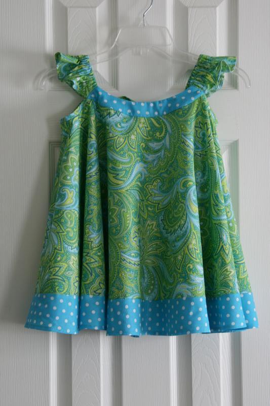 Keepsake Calico Fabric-Paisley Green | JOANN