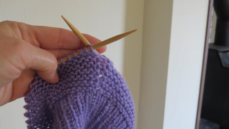 circular needle cords takumi bamboo circular knitting needles 16 size 64mm joann