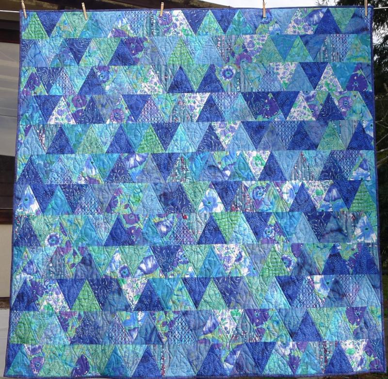 Wrights®/EZ Tri-Recs Tools- Quilt Ruler | JOANN : tri recs quilt patterns - Adamdwight.com