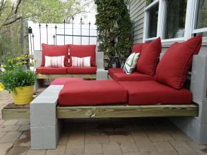 lowe 39 s gardening outdoor living customer stories
