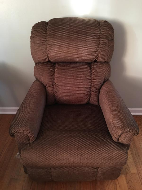 Lazy Boy Recliner Chairs