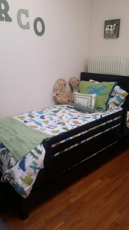 mattress 1 one in miami