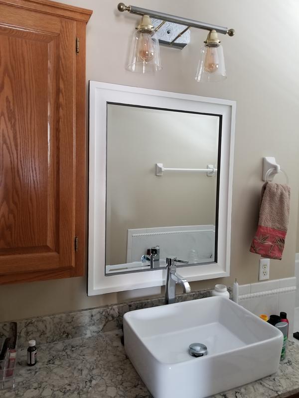 Ceramic Sink KrausUSAcom - How much is a new bathroom sink