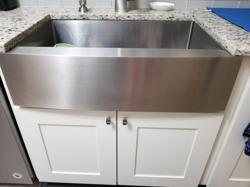 Stainless Steel Kitchen Sinks | KrausUSA.com