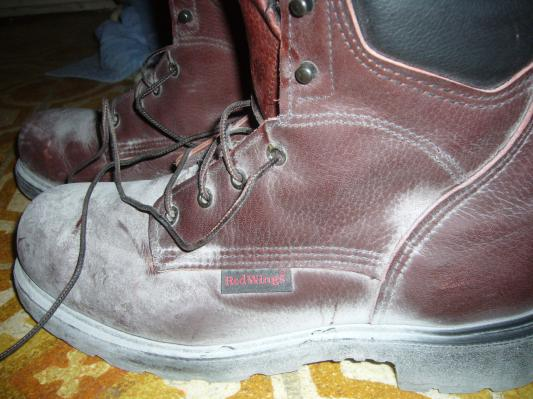 eb8a4c6c528 Men's 2406 Electrical Hazard Steel Toe SuperSole<sup>®</sup> 2.0 6 ...
