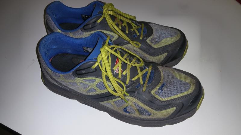 5ca597cf8361 Men s 6334 Electrical Hazard Aluminum Toe Athletics