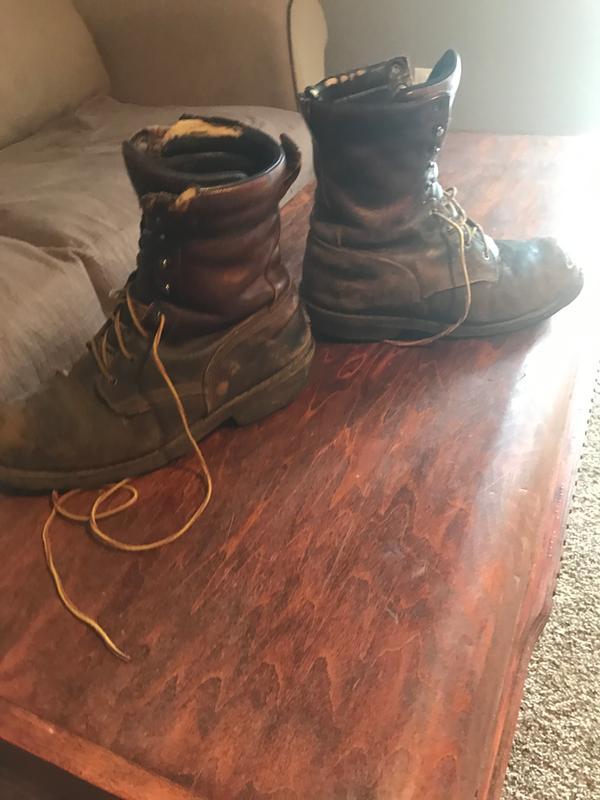 483c01a2ff1 Men's 4417 Electrical Hazard Insulated Waterproof Steel Toe ...