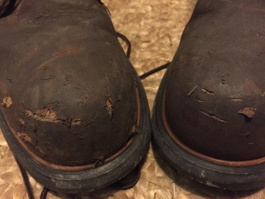 cf76e700b3baf Men S 4215 Electrical Hazard Waterproof Steel Toe Dynaforce Sup. Men S  Flexforce 5 Inch Hiker Boot