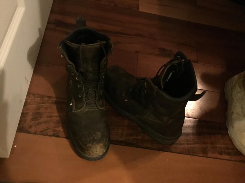 68cc6ef4d4eba Men s 4200 Electrical Hazard Waterproof Steel Toe DynaForce sup ...