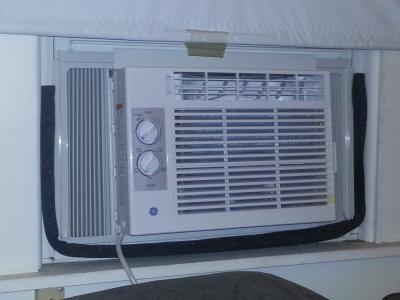 Air Conditioning Units Air Conditioning Units Prices Walmart