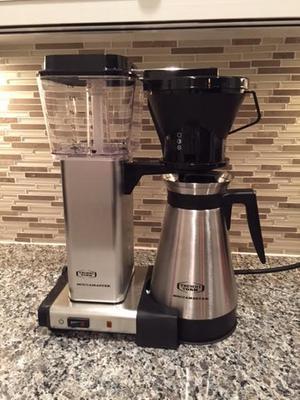 korean coffee roasting machine