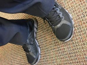 Men s UA Micro G® Assert 6 Running Shoes  0d9dd9f2121c