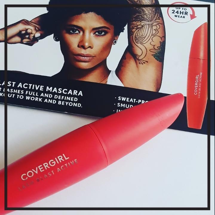 728852d4847 Lash Blast Active MascaraLash Blast Active Mascara | Covergirl