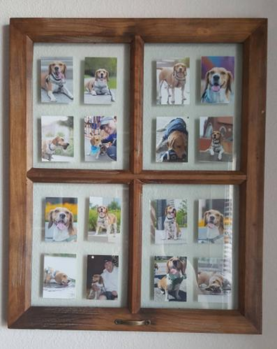3m Command Adhesive Picture Hanging Strips Reviews The Container Store