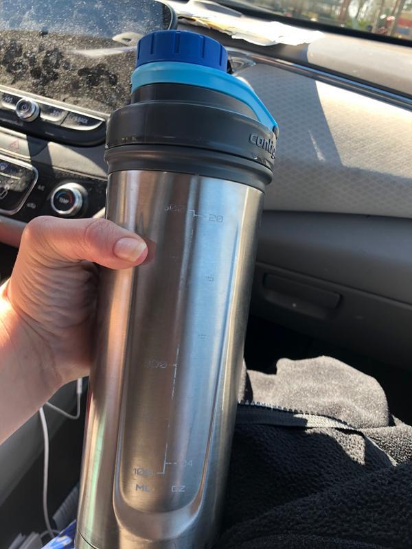 Excellante Flat Bottle Opener