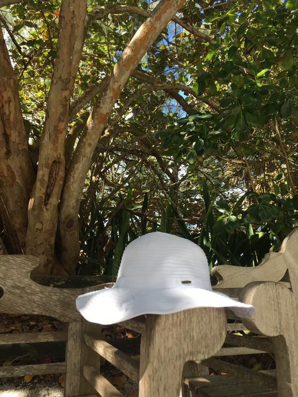 ad8a40aac2631d Shapeable Travel Sun Hat: Sun Protective Clothing - Coolibar : Sun ...