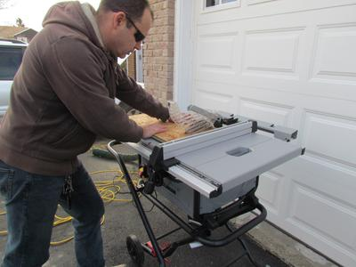 Maximum 15a compact jobsite table saw 10 in canadian tire user submitted photo keyboard keysfo Choice Image
