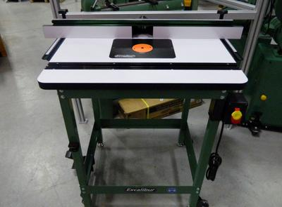 Router tables canada the best router 2018 choosing a router table canadian woodworking keyboard keysfo Images