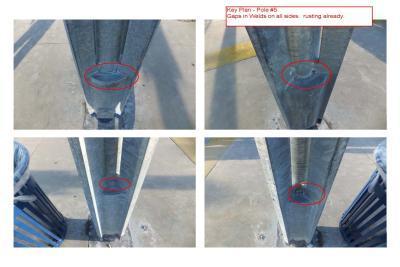 J-B Weld High-Heat Epoxy Putty Stick, 57-g