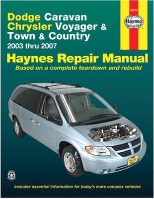 Haynes Repair Manual | Canadian Tire