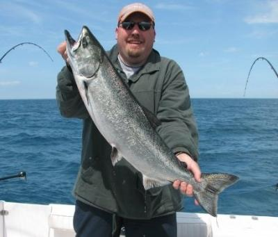 Rapala 10-ft 6-in Mooching Fishing Rod | Canadian Tire