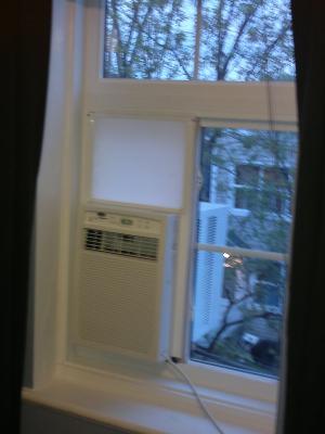 installer fenetre best installer fenetre with installer fenetre beautiful duune fentre sur. Black Bedroom Furniture Sets. Home Design Ideas