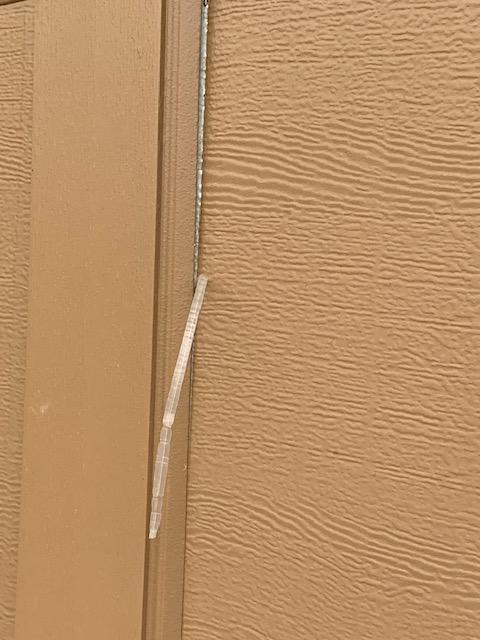 Steel Carriage House Garage Doors - Clopay® Coachman Collection
