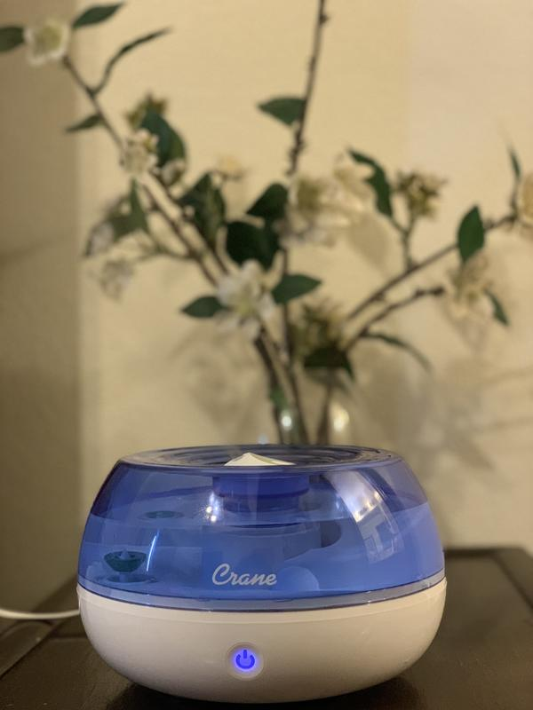 Details about  /Humidifier Tiary S-007