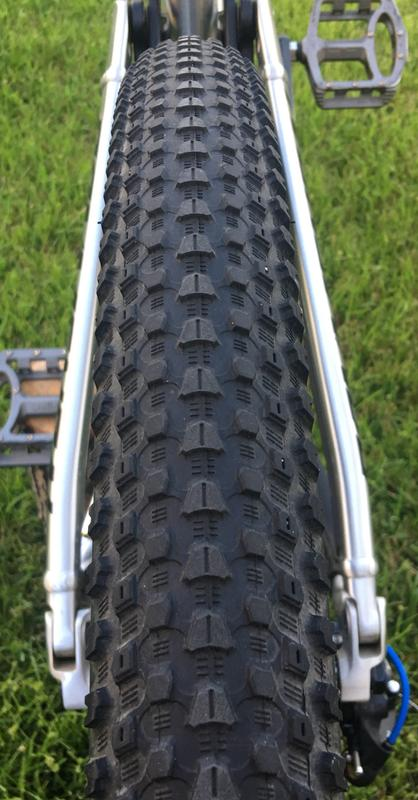 Rock Hawk C1844 Bike Tire Cst Tires Usa