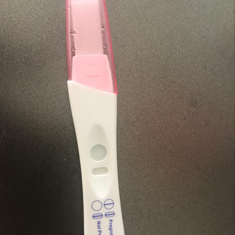 Customer Reviews Cvs Health Early Result Pregnancy Test 1 Ct