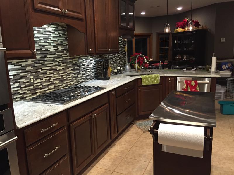 American Woodmark Kitchen Cabinet Parts Wow Blog