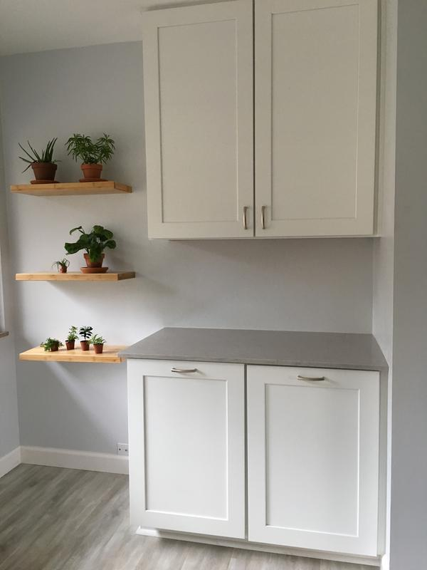 Simple Secrets Of Kitchen Cabinets The Facts