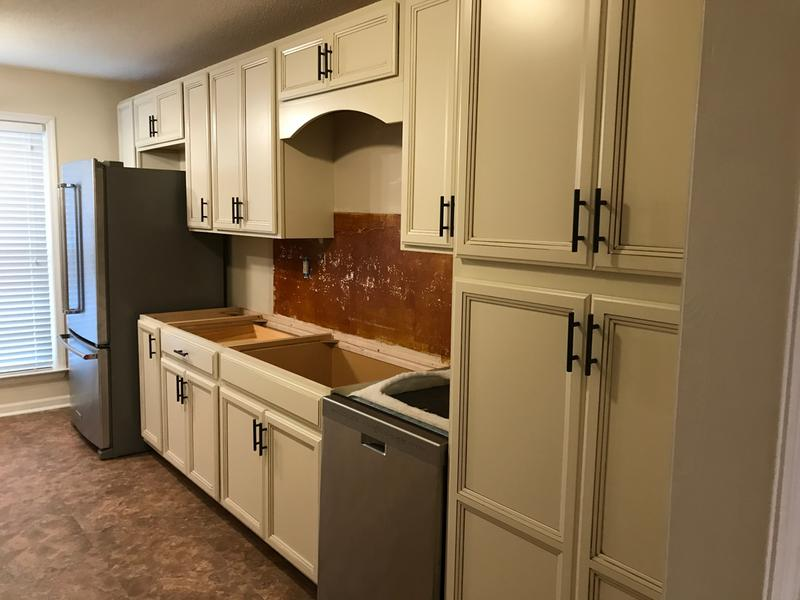 Amazing Rustic Kitchen Cabinets Cascade Profile Cabinets Ashland Download Free Architecture Designs Rallybritishbridgeorg