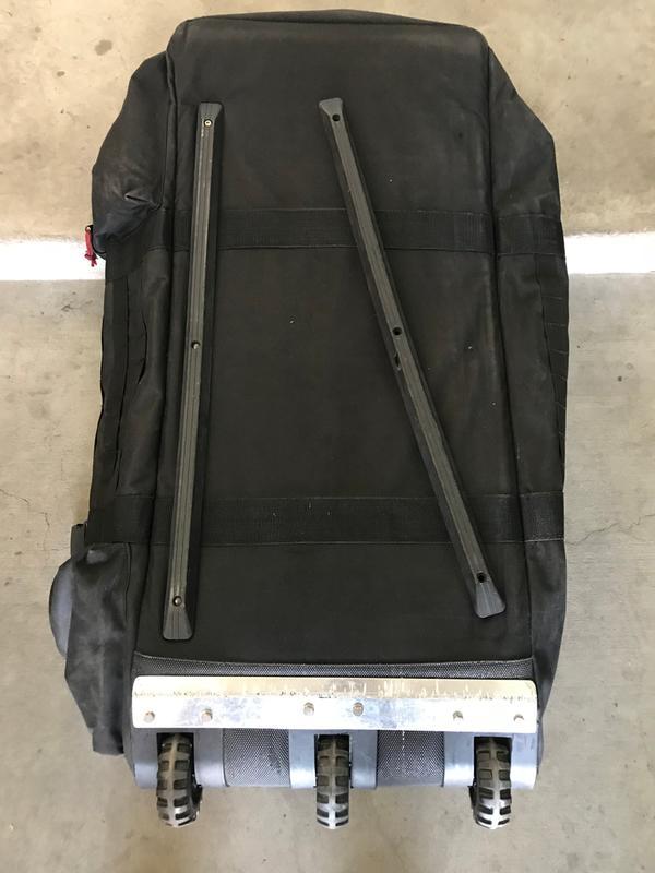 ca9c4a7c0860 Sandpiper Of California Load Out Bag Xl