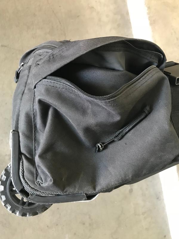 Sandpiper Of California Load Out Bag Xl  8a248a2e5ec85